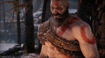 با بازی PS4 محبوب بازیسازهای سونی آشنا شوید