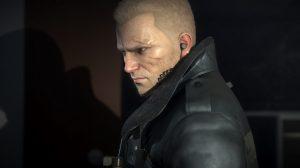 تماشا کنید: تریلر بازی Left Alive با محوریت داستان و شخصیتها