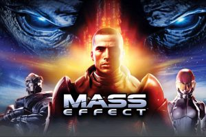 قسمت جدید Mass Effect بعد از Anthem ساخته میشود