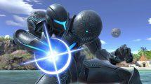 نینتندو برای اعلام تاریخ عرضه بازی Metroid Prime 4 آماده نیست