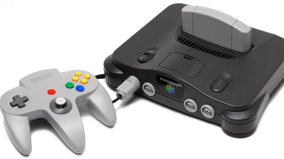 به این زودیها خبری از Nintendo 64 Classic نیست