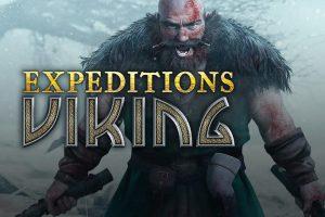 کمپانی THQ Nordic امتیاز بازی Expeditions را خریداری کرد
