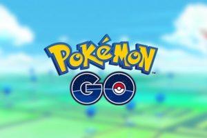 درآمد 73 میلیون دلاری بازی Pokemon GO در ماه اکتبر