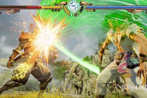 Soulcalibur 6 Review
