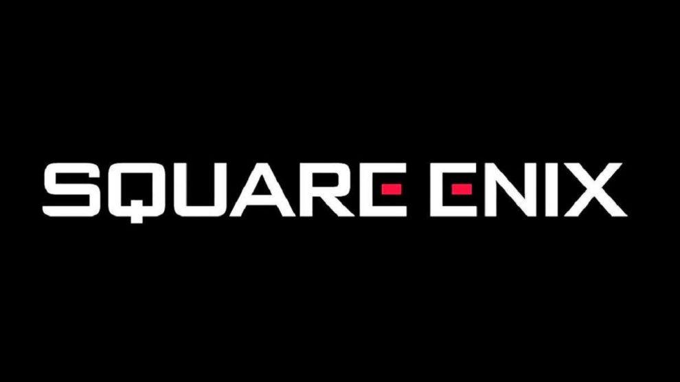 تغییر رویکرد Square Enix بعد از ضرر 33 میلیون دلاری اخیر