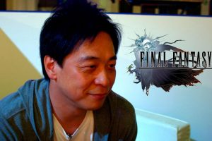 کارگردان بازی Final Fantasy 15 کمپانی فلان را ترک کرد
