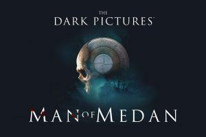 تماشا کنید: تریلر جدید بازی The Dark Pictures: Man of Medan