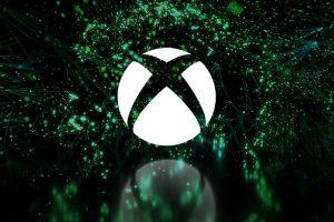 اعلام فهرست بازیهای Xbox One با پشتیبانی از موس و کیبورد