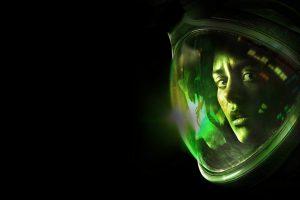 امتیاز تجاری بازی Alien: Blackout ثبت شد