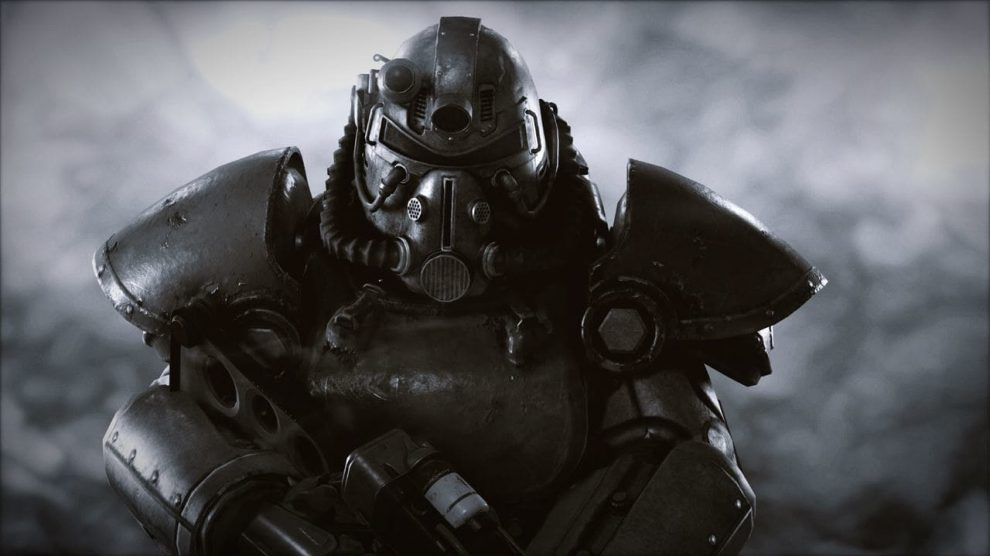 داستان گیمری که در Fallout 76 نمیمیرد