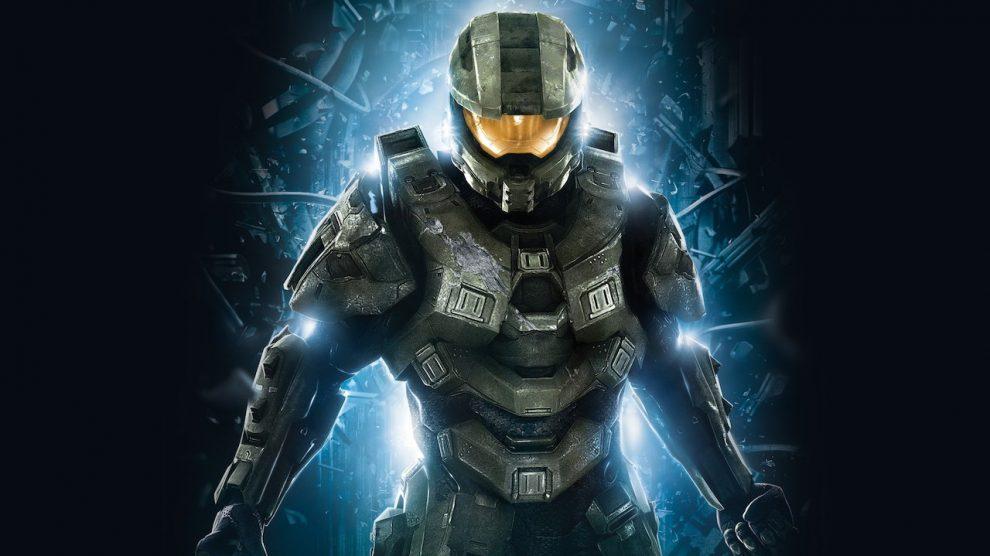 تایید حضور Master Chief و Dr. Halsey در سریال Halo