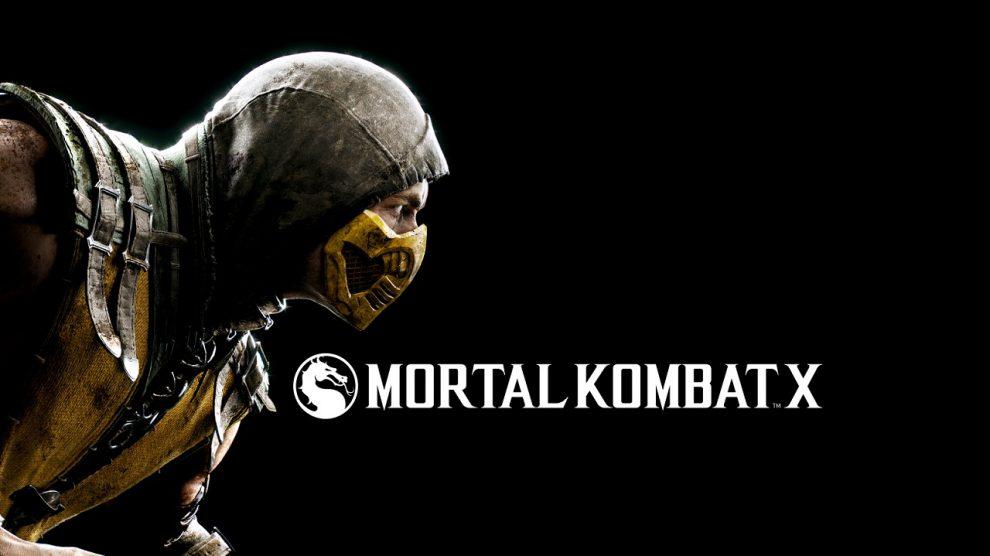 شایعه: بازی Mortal Kombat 11 در The Game Awards معرفی میشود
