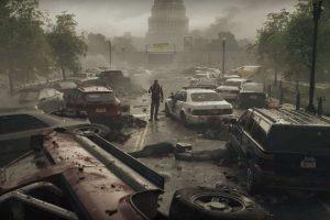استقبال ضعیف گیمرها از بازی Overkill's The Walking Dead