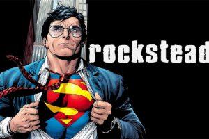شایعه: بازی جدید Rocksteady ارتباطی به Superman ندارد