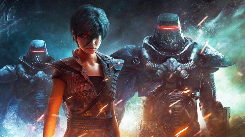 زمان نمایش گیمپلی بازی Beyond Good and Evil 2 مشخص شد
