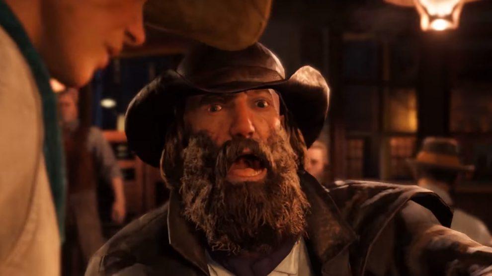شکست Red Dead Redemption 2 از Call of Duty Black Ops 4 در بازار آمریکا