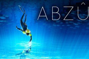 بازی Abzu برای Nintendo Switch معرفی شد