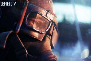 خبری از رایگیری انتخاب نقشه در ابتدای عرضه Battlefield 5 نیست