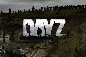 فروش بازی DayZ به 4 میلیون نسخه رسید