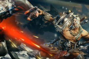 امکان تجربه آفلاین بازی Diablo Immortal وجود ندارد