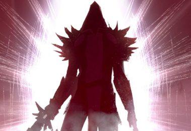 بازی Diablo Immortal معرفی شد