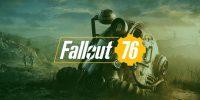 تخریب فروشگاه GameStop به خاطر پس نگرفتن Fallout 76 !