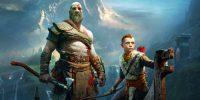سازندگان God of War روی یک بازی معرفی نشده برای PS4 کار میکنند
