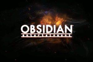 بازی جدید Obsidian با Unreal Engine 4 ساخته میشود