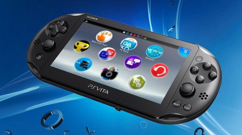 پرفروشترین بازیهای PS Vita تا به امروز