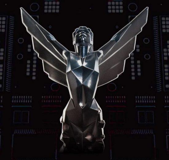 اعلام فهرست نامزدهای The Game Awards 2018