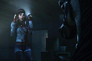 سازندگان Until Dawn روی چند بازی انحصاری Playstation کار میکنند