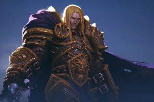 شروع بتا بازی Warcraft 3: Reforged در ابتدای سال 2019
