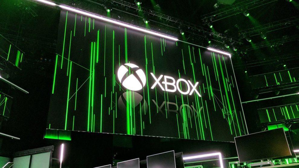 جذب نیروی مایکروسافت برای توسعه نسل آینده Xbox