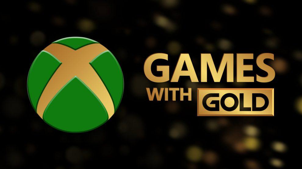معرفی بازیهای رایگان اشتراک گلد Xbox ماه دسامبر