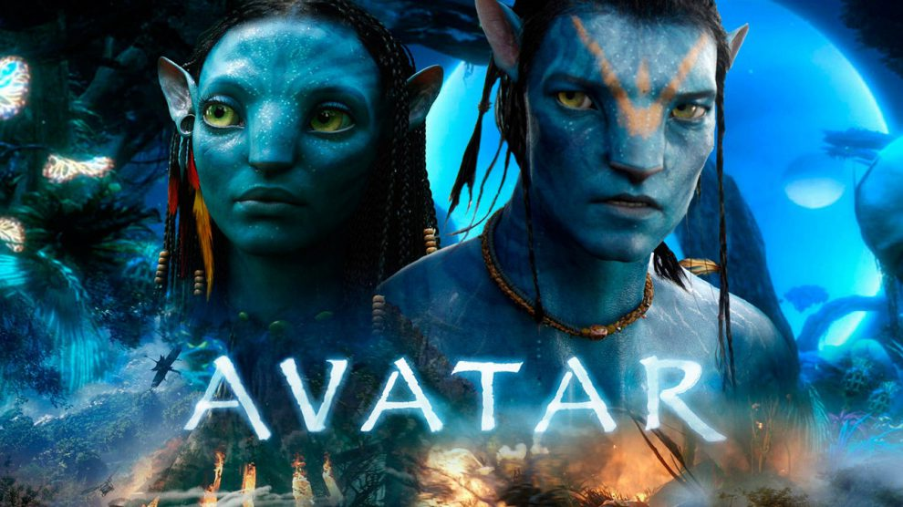 بازی Avatar: Pandora Rising بهزودی معرفی میشود