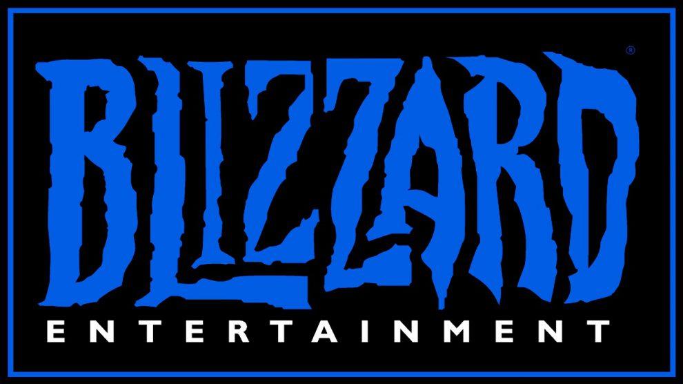 منتظر نابودی Blizzard باشیم ؟
