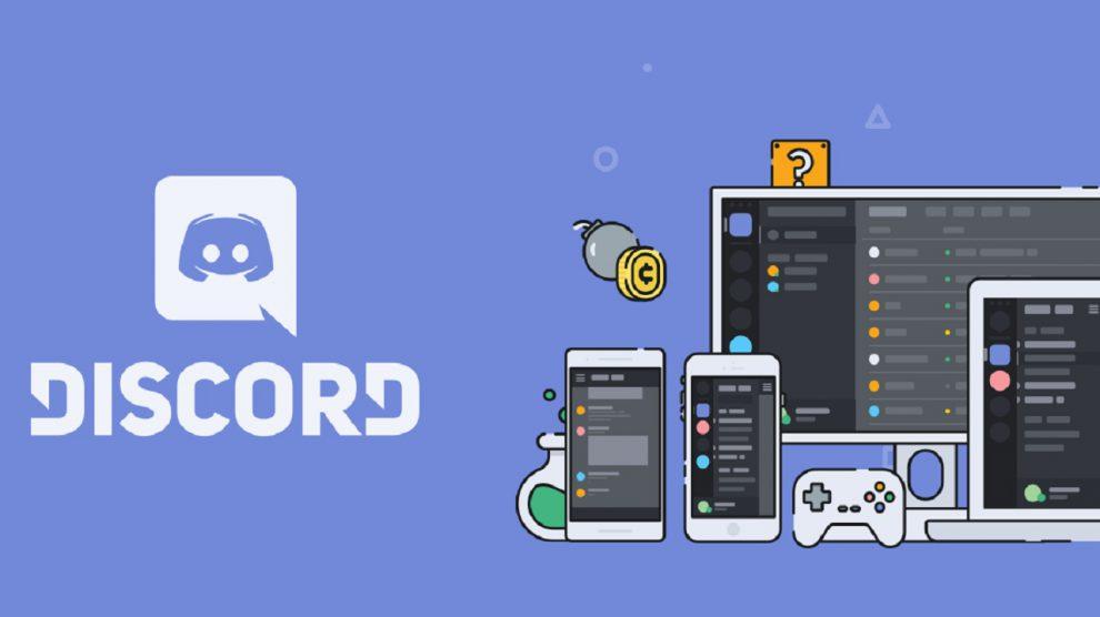 ورود Discord به رقابت فروشگاههای دیجیتال بازی