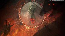تماشا کنید: تیزر معرفی بازی Dragon Age 4