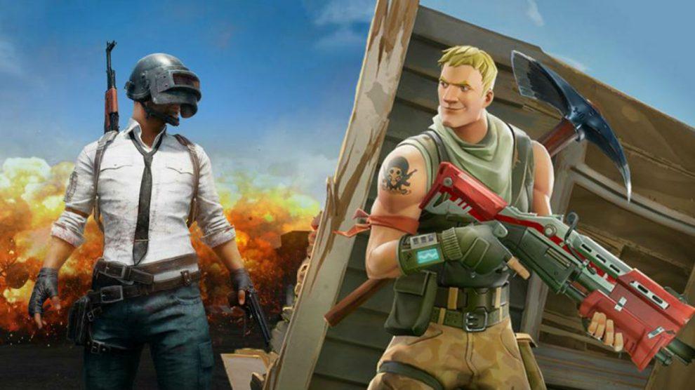 پایان ممنوعیت 80 بازی ویدئویی در بازار چین