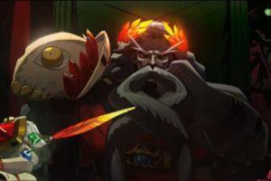 تماشا کنید: معرفی بازی Hades توسط سازندگان Bastion