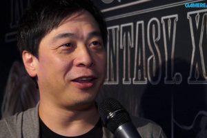 چرا کارگردان Final Fantasy 15 از Square Enix جدا شد ؟