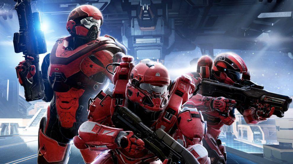 سازندگان بازی Halo Infinite به بتل رویال علاقهای ندارند