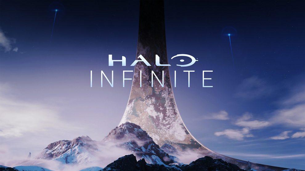 نمایش چهرهای جدید از مسترچیف در Halo: Infinite