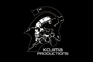 روایت کوجیما از راهاندازی دوباره Kojima Production
