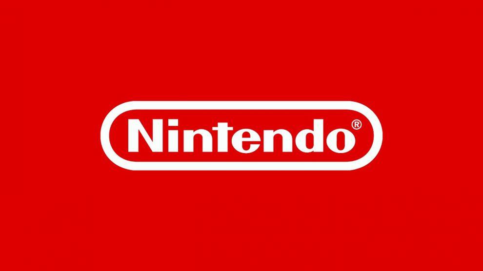همکاری که میان Nintendo و میازاکی شکل نگرفت