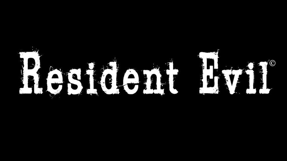 کارگردان ریبوت فیلم Resident Evil مشخص شد