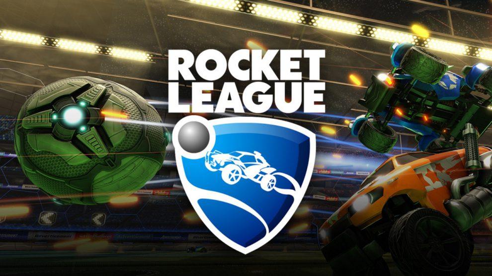 تاکنون 3 میلیارد مسابقه در بازی Rocket League انجام شده