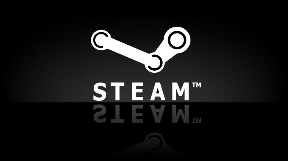 معرفی پرفروشترین بازیهای Steam در سال 2018