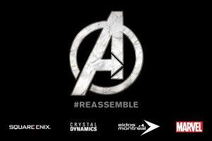 اطلاعاتی جدید از بازی The Avengers