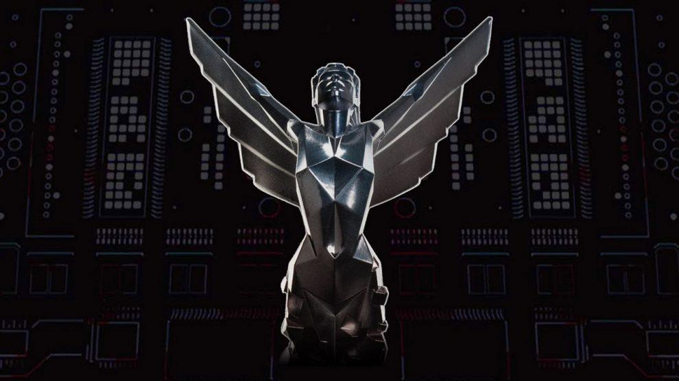 افزایش دو برابری بینندههای The Game Awards نسبت سال گذشته